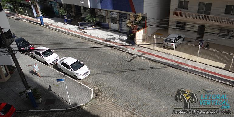 edificio-balneario-camboriu-sqa3392-7