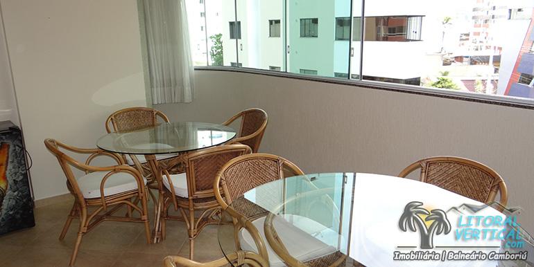 edificio-balneario-camboriu-sqa3392-9