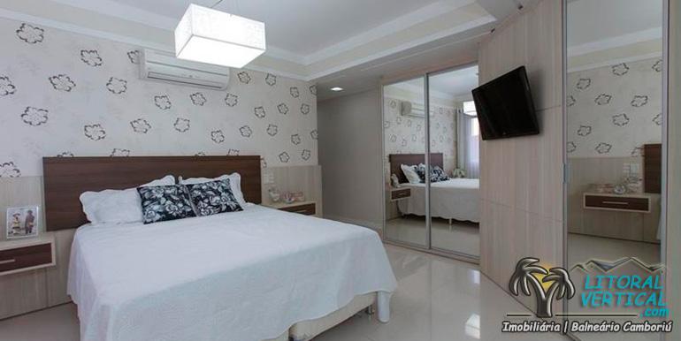 edificio-bellas-artes-balneario-camboriu-qma3235-18