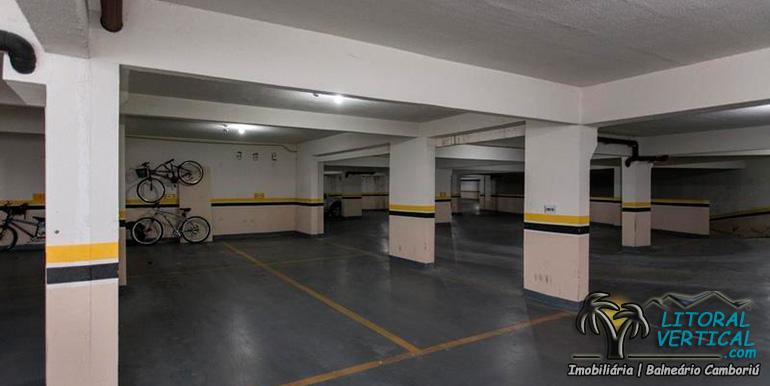 edificio-bellas-artes-balneario-camboriu-qma3235-23