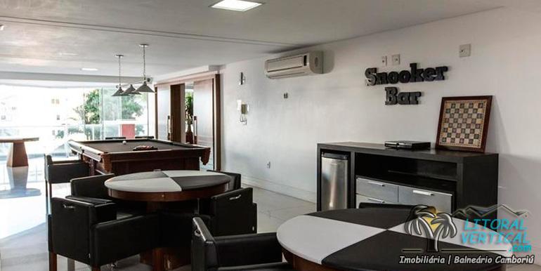 edificio-bellas-artes-balneario-camboriu-qma3235-28