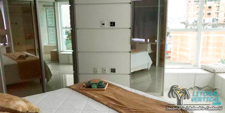 edificio-bellas-artes-balneario-camboriu-qma3306-14