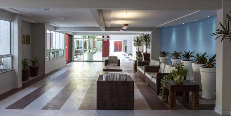 edificio-bellas-artes-balneario-camboriu-qma3382-12