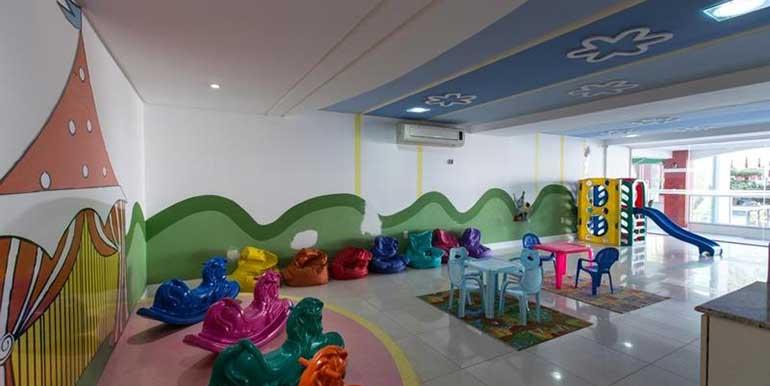 edificio-bellas-artes-balneario-camboriu-qma3382-13