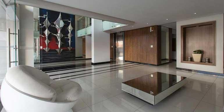 edificio-bellas-artes-balneario-camboriu-qma3382-4
