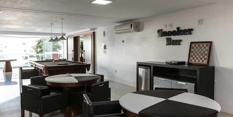 edificio-bellas-artes-balneario-camboriu-qma3382-9