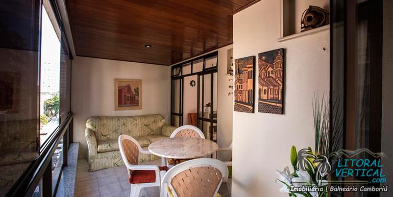 edificio-bourbon-de-france-balneario-camboriu-sqa461-12