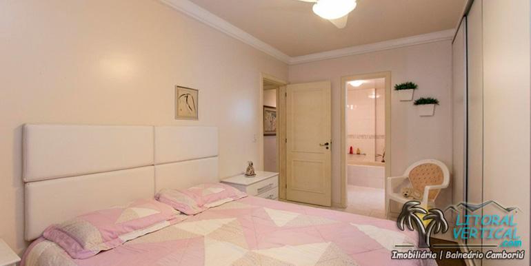 edificio-bourbon-de-france-balneario-camboriu-sqa461-14