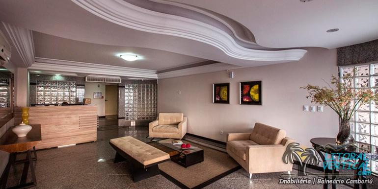 edificio-bourbon-de-france-balneario-camboriu-sqa461-2