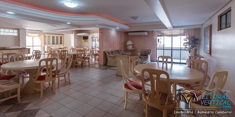 edificio-bourbon-de-france-balneario-camboriu-sqa461-24