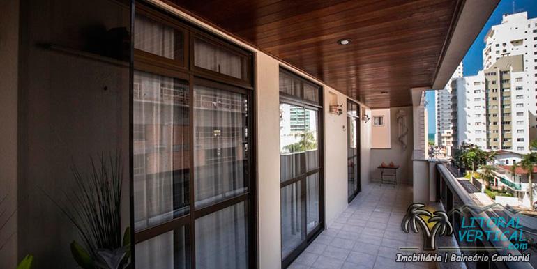 edificio-bourbon-de-france-balneario-camboriu-sqa461-9