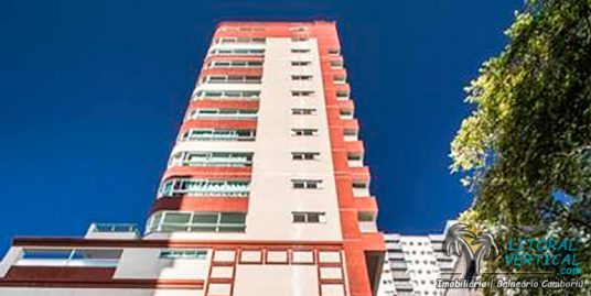Edifício Conrad