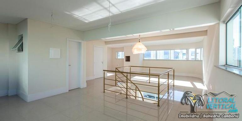 edificio-conrad-balneario-camboriu-sqa3328-10
