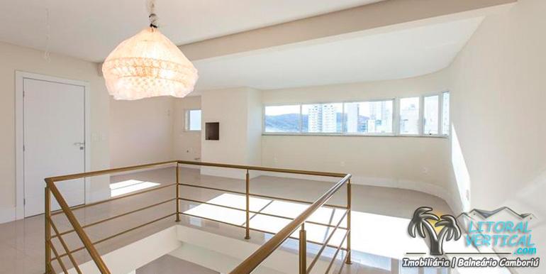 edificio-conrad-balneario-camboriu-sqa3328-11