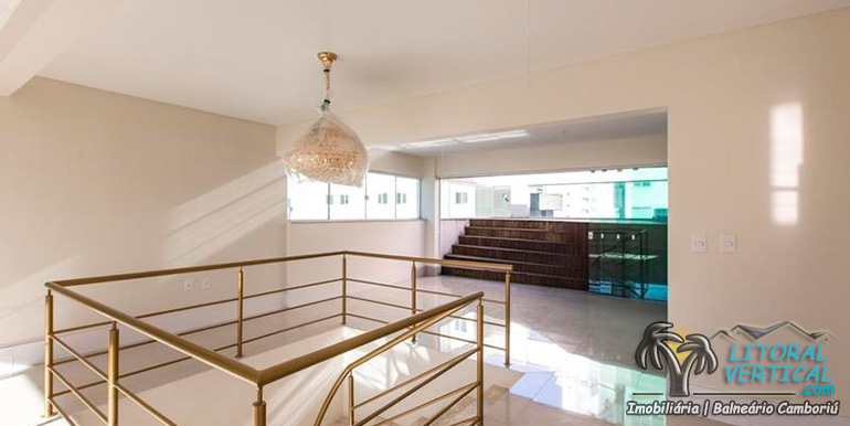 edificio-conrad-balneario-camboriu-sqa3328-14