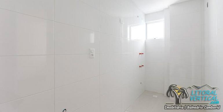 edificio-conrad-balneario-camboriu-sqa3328-17
