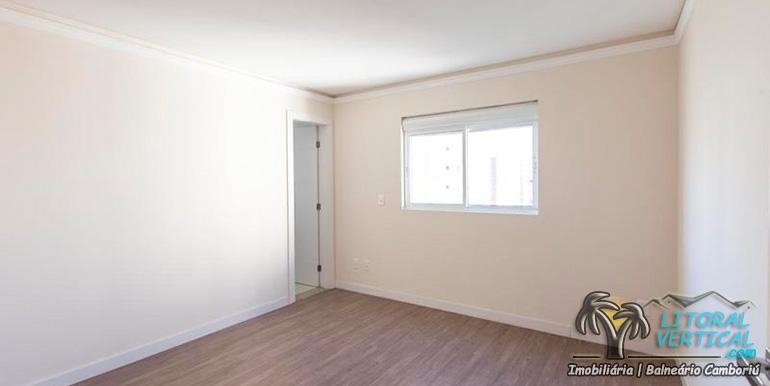 edificio-conrad-balneario-camboriu-sqa3328-18
