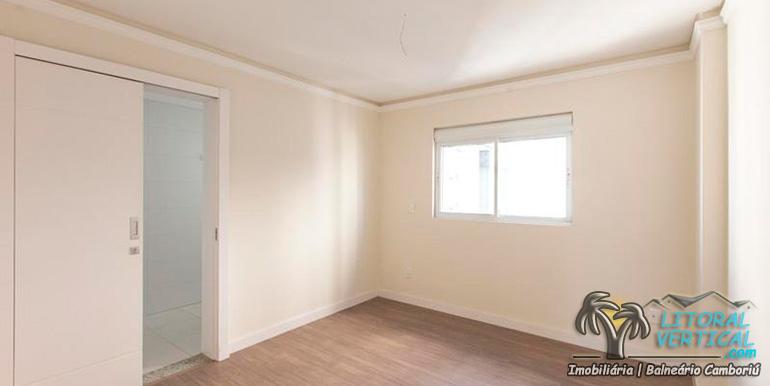 edificio-conrad-balneario-camboriu-sqa3328-19