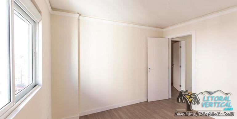 edificio-conrad-balneario-camboriu-sqa3328-20