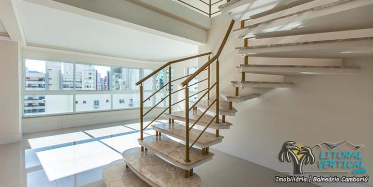edificio-conrad-balneario-camboriu-sqa3328-3