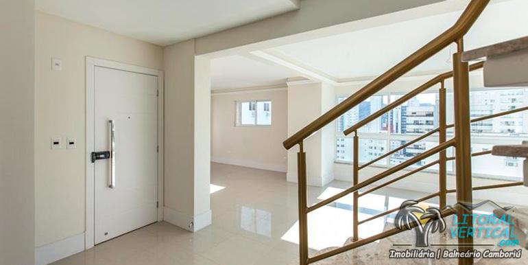 edificio-conrad-balneario-camboriu-sqa3328-4