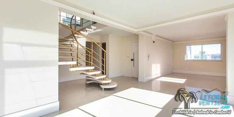 edificio-conrad-balneario-camboriu-sqa3328-8