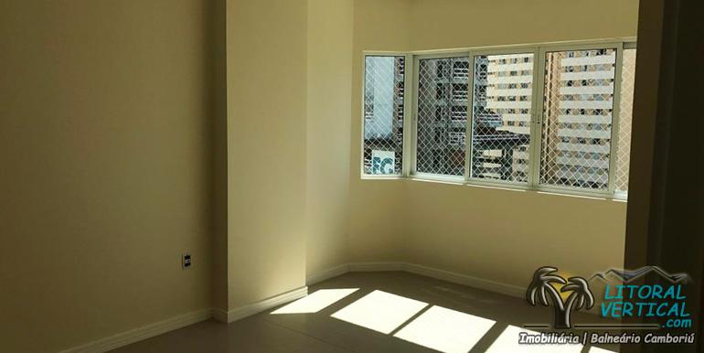 edificio-luz-do-mar-balneario-camboriu-qma3227-12