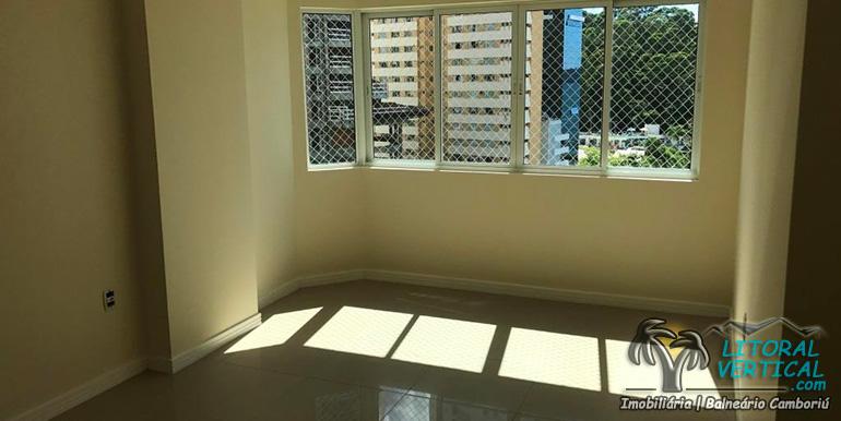 edificio-luz-do-mar-balneario-camboriu-qma3227-13