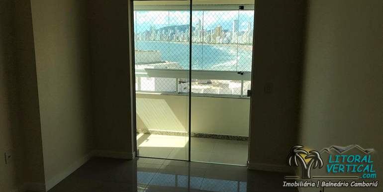 edificio-luz-do-mar-balneario-camboriu-qma3227-15