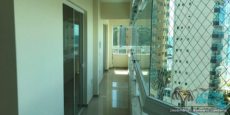 edificio-luz-do-mar-balneario-camboriu-qma3227-2