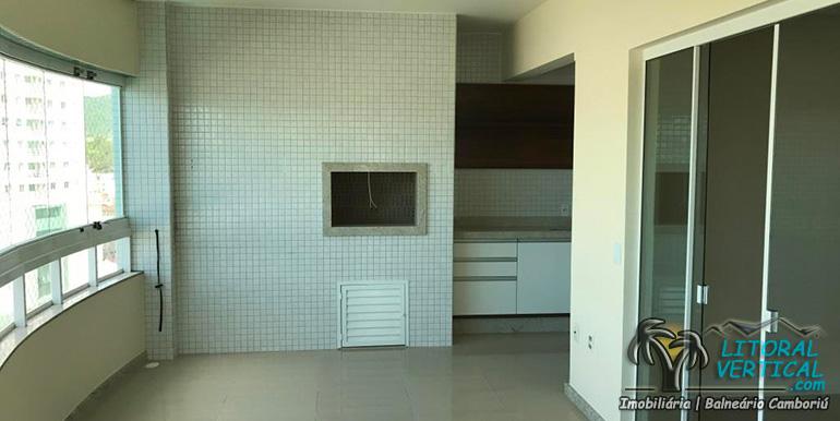 edificio-luz-do-mar-balneario-camboriu-qma3227-3