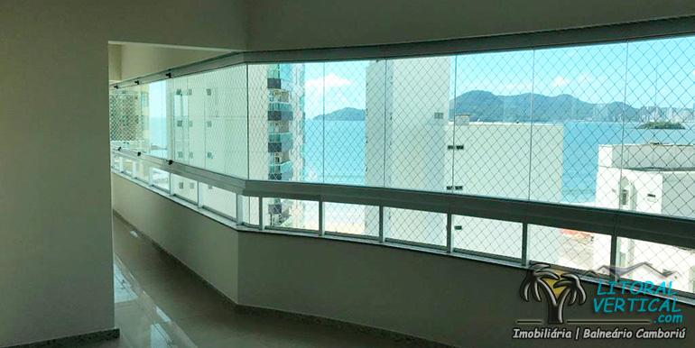 edificio-luz-do-mar-balneario-camboriu-qma3227-4