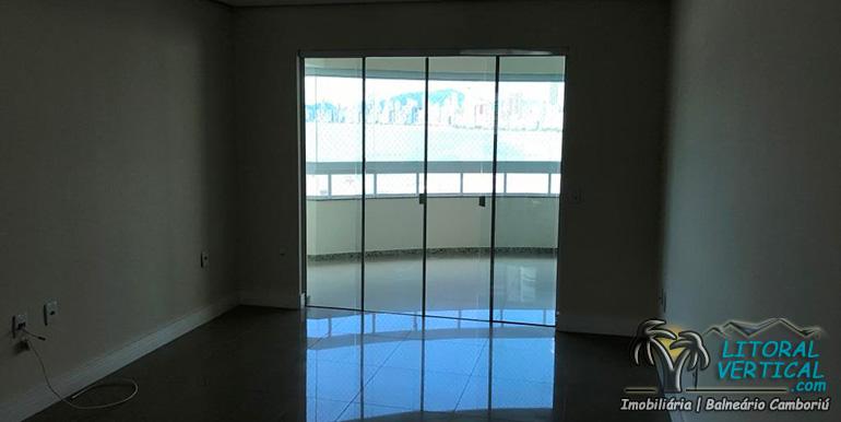 edificio-luz-do-mar-balneario-camboriu-qma3227-7