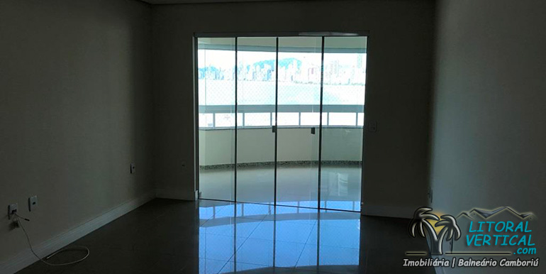 edificio-luz-do-mar-balneario-camboriu-qma3227-7