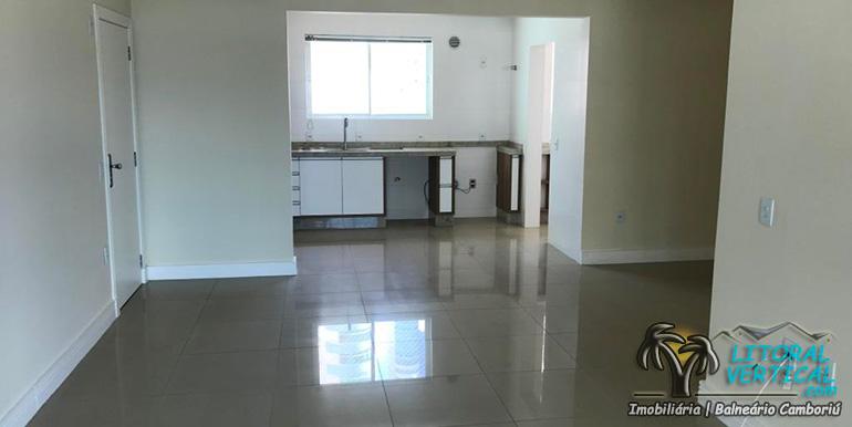 edificio-luz-do-mar-balneario-camboriu-qma3227-8