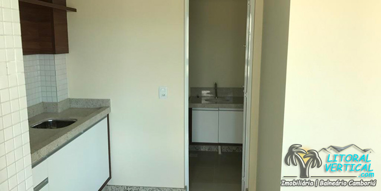edificio-luz-do-mar-balneario-camboriu-qma3227-9
