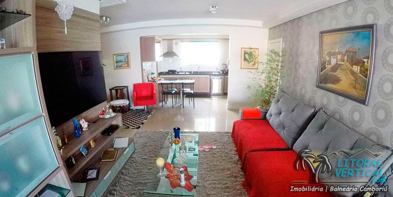 edificio-luz-do-mar-balneario-camboriu-qma3363-5