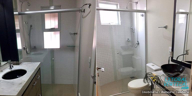 edificio-maison-cartier-balneario-camboriu-sqa3390-13