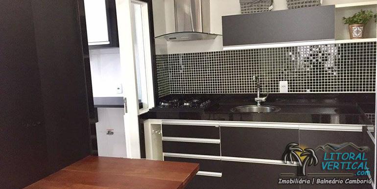 edificio-maison-cartier-balneario-camboriu-sqa3390-5