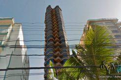 Edifício Maria Eduarda