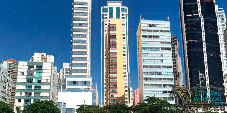 edificio-morada-do-sol-balneario-camboriu-fma385-1