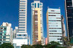 Edifício Morada do Sol