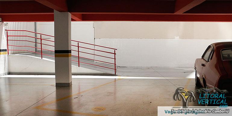 edificio-morada-do-sol-balneario-camboriu-fma385-17