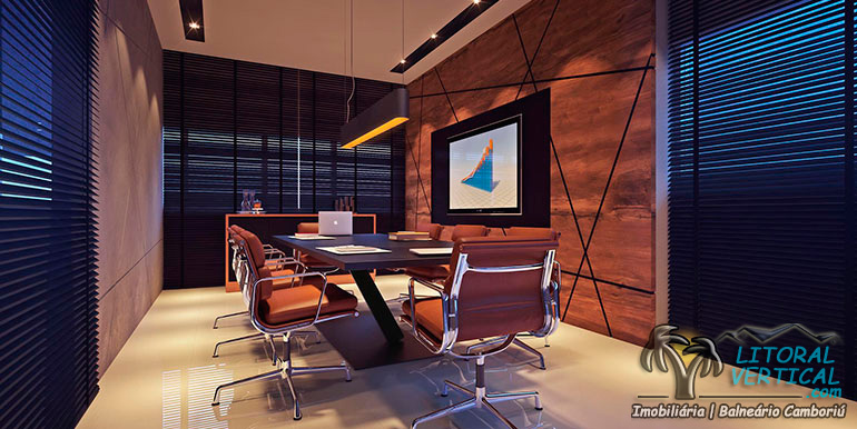 edificio-ocean-breeze-balneario-camboriu-sqa467-14