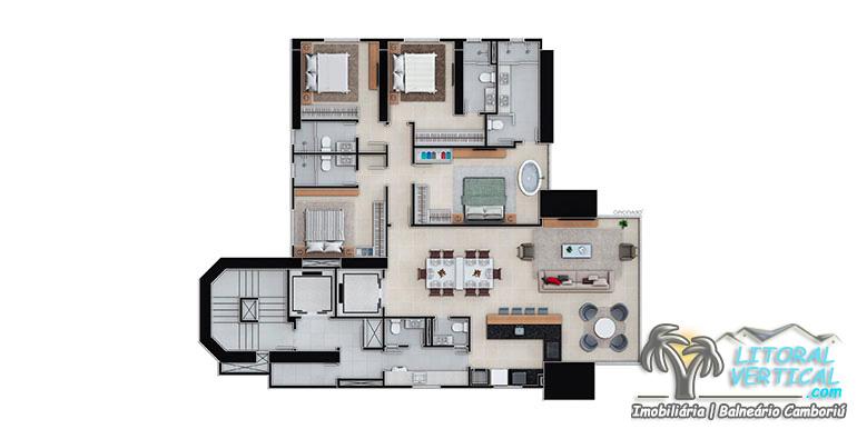 edificio-ocean-breeze-balneario-camboriu-sqa467-16