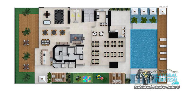 edificio-ocean-breeze-balneario-camboriu-sqa467-17