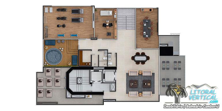 edificio-ocean-breeze-balneario-camboriu-sqa467-18