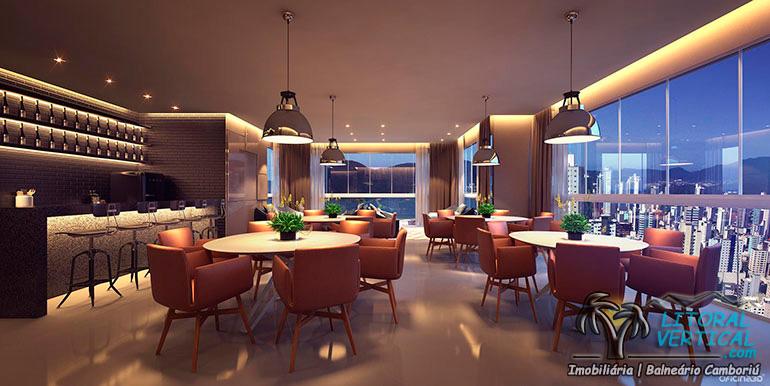 edificio-ocean-breeze-balneario-camboriu-sqa467-5
