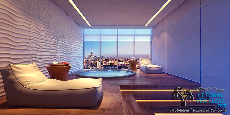 edificio-ocean-breeze-balneario-camboriu-sqa467-8