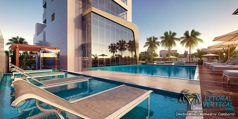 edificio-ocean-breeze-balneario-camboriu-sqa467-9